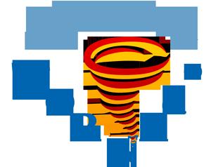 logo-tornado-300