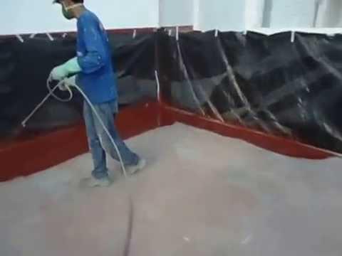 mangueiras de pintura Airless