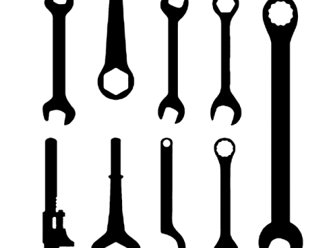 Assistência Técnica Wimpel
