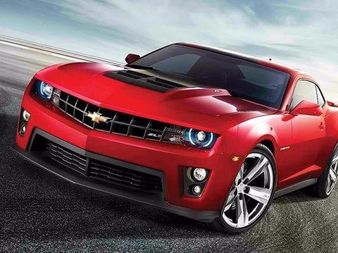 Onde comprar equipamentos de pintura automotiva.
