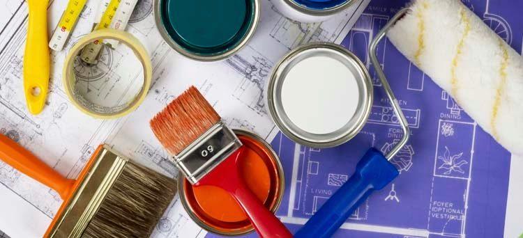 Onde comprar equipamentos de pintura automotiva