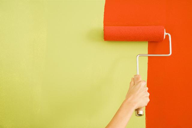 Máquina de pintura airless em Belo Horizonte
