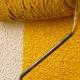 Melhores texturas para parede