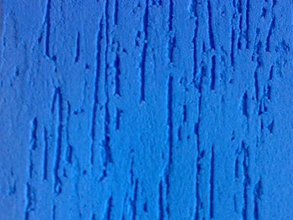 Melhores texturas para parede - Grafiato.