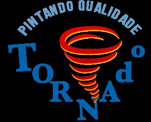 TEMAC Pintura - Tornado