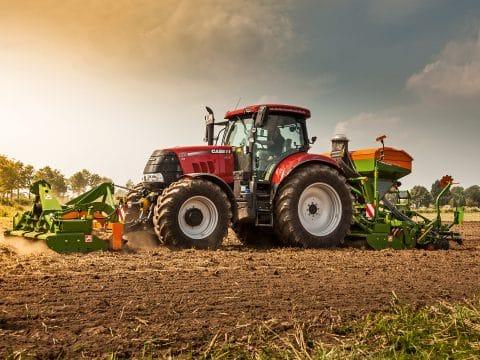 Airless para Indústria Agrícola