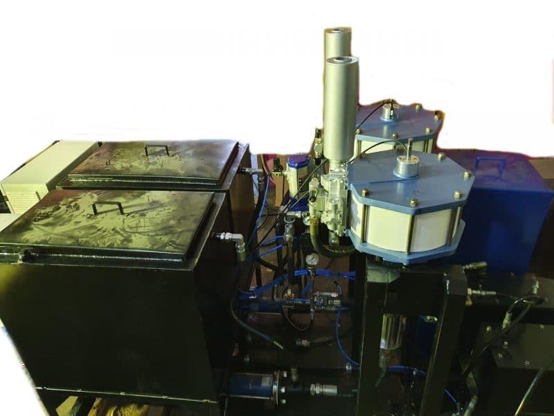 Protótipo da máquina para intumescente3